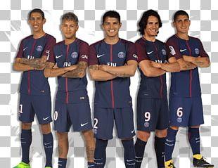 Paris Saint-Germain F.C. Paris Saint-Germain Academy France Ligue 1 Team Sport AS Monaco FC PNG
