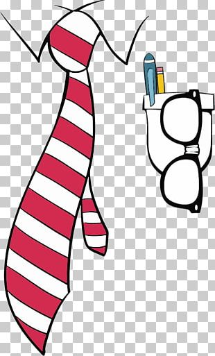 Printed T-shirt Necktie Clothing PNG