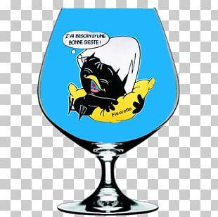 Wine Glass Peugeot Wine Tasting PNG