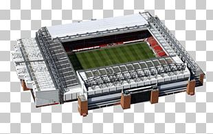 Anfield Liverpool F.C. Football PNG