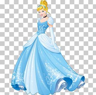 Cinderella Belle Princess Aurora Princess Jasmine Rapunzel PNG