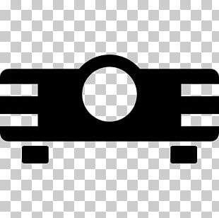 Cinema Film Movie Projector Computer Icons PNG