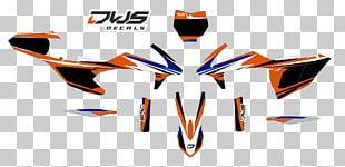 KTM 350 SX-F Aprilia RX/SX 50 Motorcycle KTM SX PNG