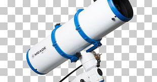 Reflecting Telescope Meade Instruments Cassegrain Reflector Refracting Telescope PNG