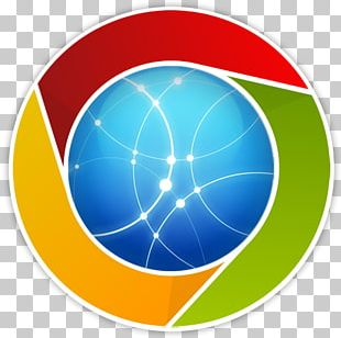 Google Chrome Web Browser Computer Icons Tab PNG