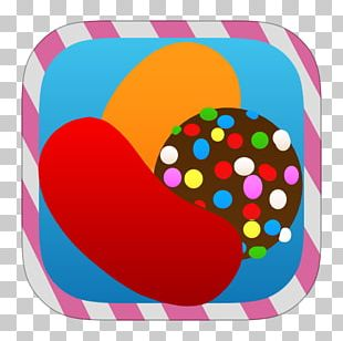 Guide Candy Crush Saga Candy Crush Soda Saga Candy Crush Jelly Saga Candy Slots PNG