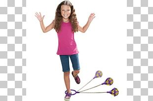 Hula Hoops Wham-O Toy Game PNG