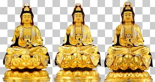 Xingguo Temple Ten Thousand Buddhas Monastery Buddharupa Main Hall PNG