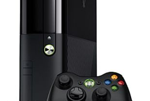 Black Xbox 360 PlayStation 3 Kinect Video Game Consoles PNG