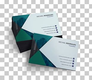 Business Cards Credit Card Afacere Coated Paper Printing PNG