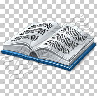 E-book Library Evangelische Mittelschule Schiers Publishing PNG