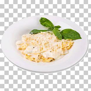 Italian Cuisine Pasta Carbonara Pesto Risotto PNG