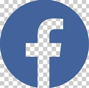 Social Media Computer Icons Facebook YouTube Like Button PNG
