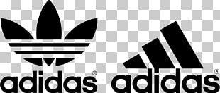 Adidas Originals Sneakers Brand PNG