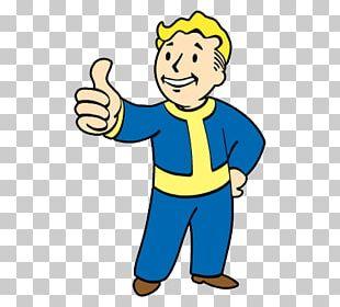 Fallout: New Vegas Fallout 3 Fallout 4: Vault-Tec Workshop The Vault Video Game PNG