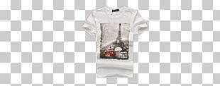 T-shirt Sleeve Pattern PNG