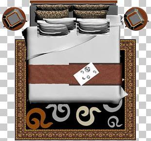 Bedroom Furniture Interior Design Services PNG