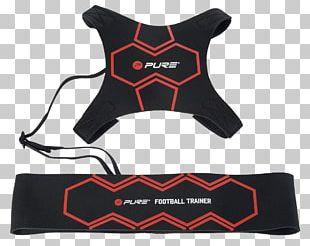 Football Motor Coordination Training Sport PNG