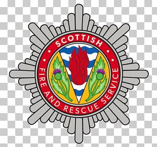 Scottish Fire Service College Grampian Fire And Rescue Service Fire Department Scottish Fire And Rescue Service Scottish Fire & Rescue Service PNG
