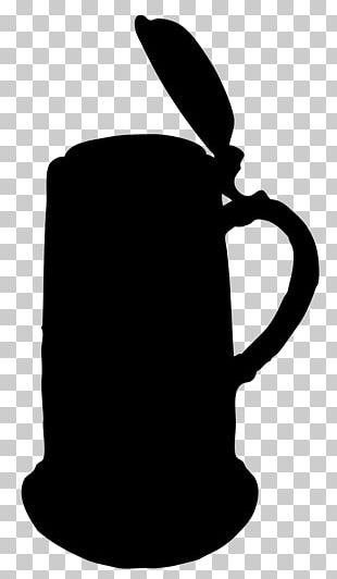 Wheat Beer Mug Beer Glasses Tankard PNG