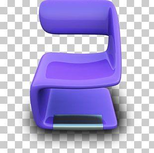 Angle Purple Plastic Cobalt Blue PNG