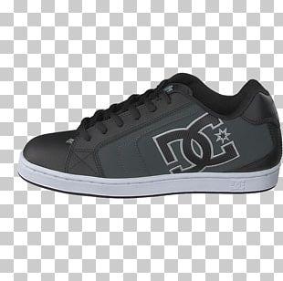 Etnies Shoe ASICS Adidas Sneakers PNG