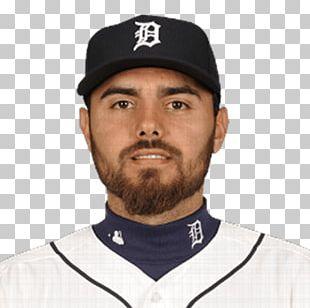 Francisco Liriano Detroit Tigers Baseball Boston Red Sox MLB PNG