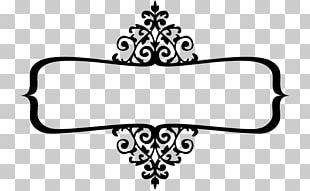 Graphic Design Logo Vintage Graphics PNG
