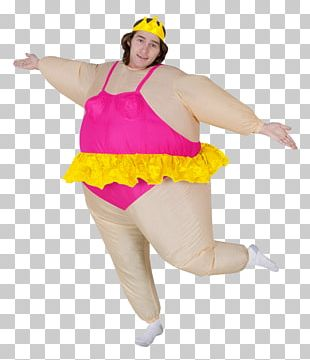 Inflatable Costume Costume Party Halloween Costume Clothing PNG