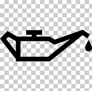 Car Automobile Repair Shop Engine Motor Vehicle Service Maintenance PNG