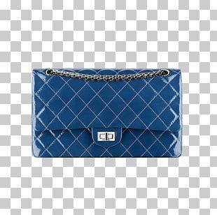 Chanel Handbag Fashion Coin Purse PNG