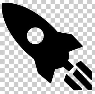 Rocket Launch Computer Icons Spacecraft PNG