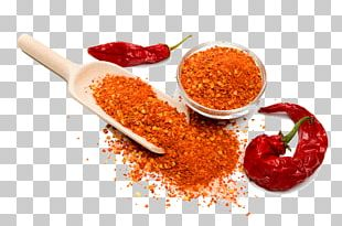 Harissa Sweet Chili Sauce Ajika Chili Powder Seasoning PNG