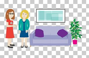 Mental Health Therapy Psychotherapist Psychology Mental Breakdown PNG