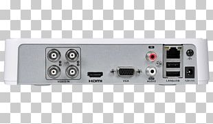 Network Video Recorder High-definition Television 1080p 720p High Definition Transport Video Interface PNG