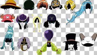One Piece Brook Vinsmoke Sanji Monkey D. Luffy PNG