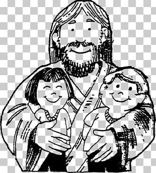 Preschool Teacher Pre-school Bible PNG