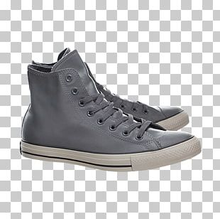 Sneakers Product Design Shoe Boot Cross-training PNG