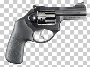 .22 Winchester Magnum Rimfire Ruger LCR .38 Special Sturm PNG