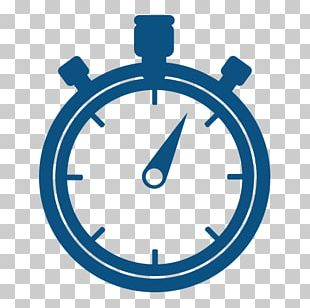 Clock Computer Icons Stock Photography PNG