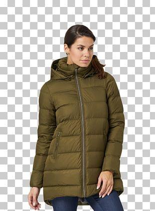 Hood Jacket Collar Pocket Leisure PNG