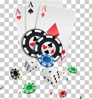 Cassino Casino Token Poker Gambling PNG