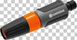 Nozzle Gardena AG Cleaning Irrigation Sprayer PNG