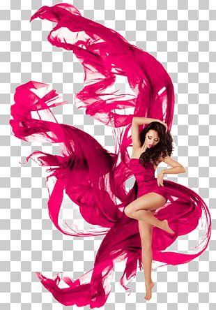 Stock Photography Dance Dress Woman PNG