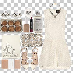 Clothing Fashion Dress Skirt PNG