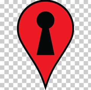 Google Map Maker Google Maps Pin PNG