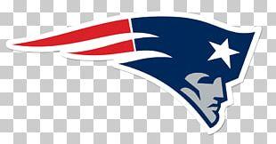 New England Patriots NFL Super Bowl Oakland Raiders Denver Broncos PNG