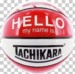 Tachikara Basketball Volleyball Sport PNG