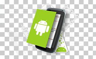 Web Development Mobile App Development Android Software Development PNG