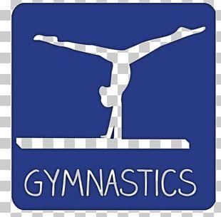 Cheerleading Tumbling Gymnastics PNG